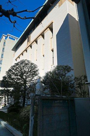 yokohama association of banks 2019 all you need to know before you rh tripadvisor com