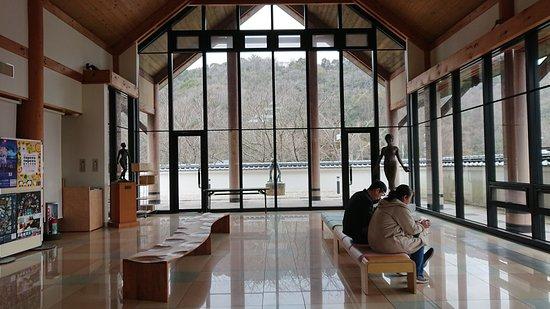 Omishima Museum of Art