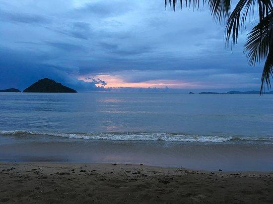 Kinarut Picture