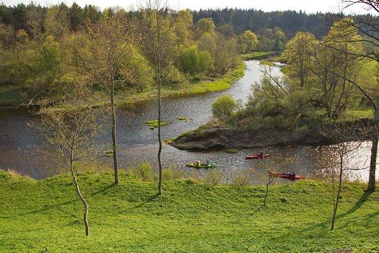 Таураге, Литва: getlstd_property_photo