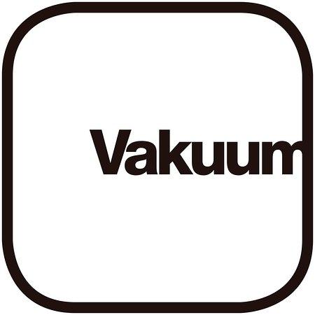 Vakuum Escuela, Taller y Cursos de Cocina y Pasteleria en Barcelona