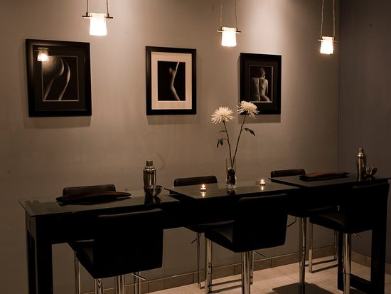 NAKAI Spa Salon Studio