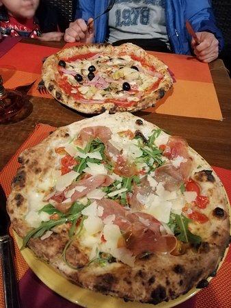 La Piazzetta Photo