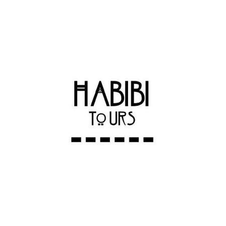 Habibi Tours