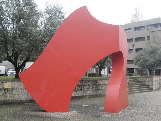 Monumento Nicolino