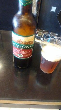 Emporio da Cerveja