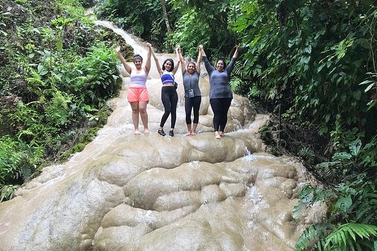 Best of Chiang Mai tour in a day