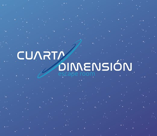 Cuarta Dimension Escape room (Seville) - 2019 All You Need to Know ...