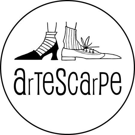 Artescarpe