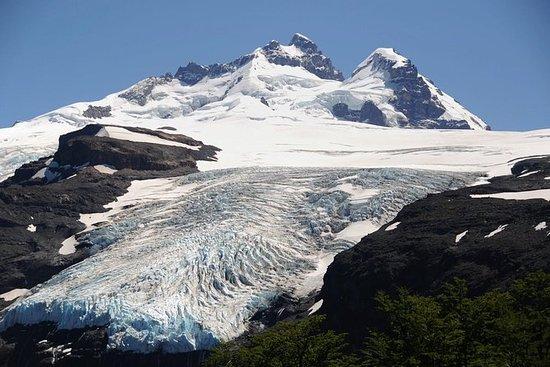 Bariloche 3 tours extreme