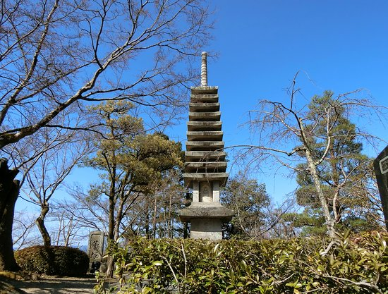 11 Storey Sekiso Tower