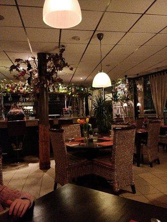 BELLA DONNA Uithoorn - Menu Prices & Restaurant Reviews - Order Online Food Delivery - Tripadvisor