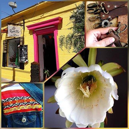 Vicuna, Χιλή: getlstd_property_photo