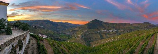 Bilde fra Valenca Do Douro