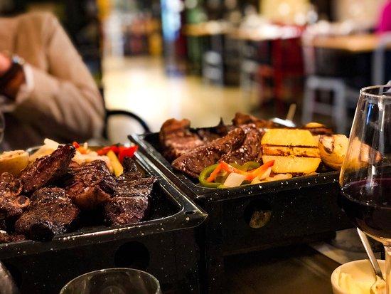 Os 10 Melhores Restaurantes Platja D Aro Atualizado Em Março De 2021 Tripadvisor