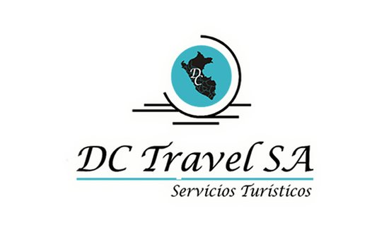 DC Travel