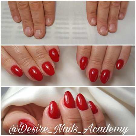 Desire Nails Academy (Milan) - 2019 All You Need to Know BEFORE You ...