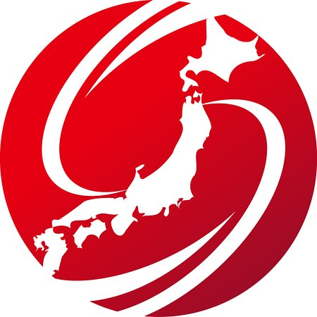 Japan Land Service