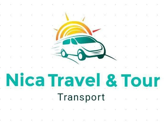 Nica Travel & Tour