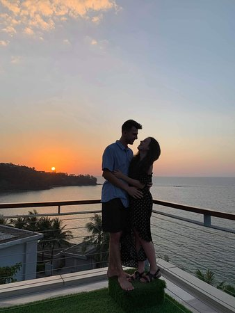 thai dating sites phuket