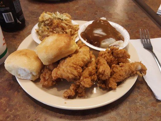 Wife Saver Augusta 1501 N Leg Rd Restaurant Reviews