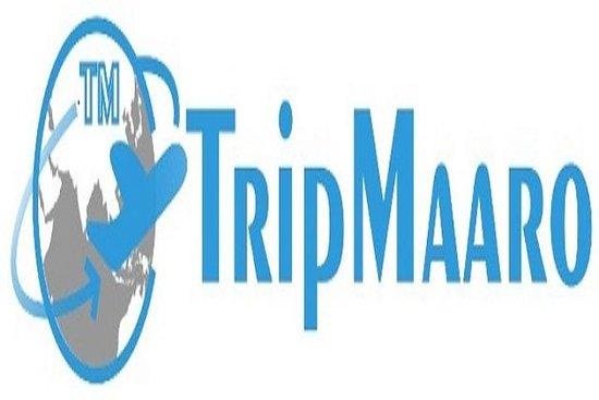 TripMaaro.Com