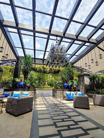 The St. Regis Langkawi: Most luxurious Resort in Langkawi ❤