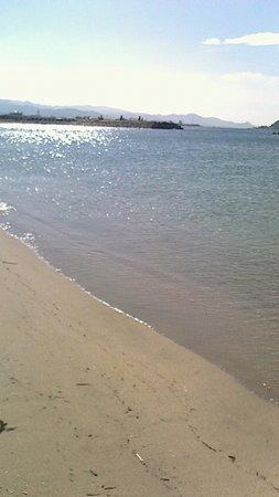 Tateiwa Beach