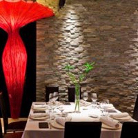imagen Restaurante Zarate en Bilbao