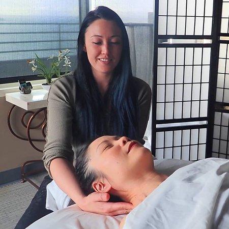 TranZend Massage Therapy