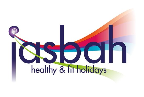 Jasbah Health & Fit Holidays