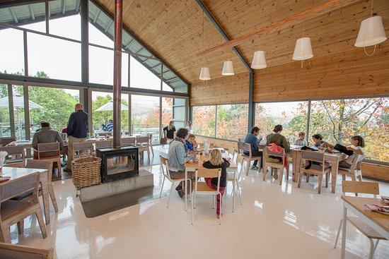 Villa facilities: