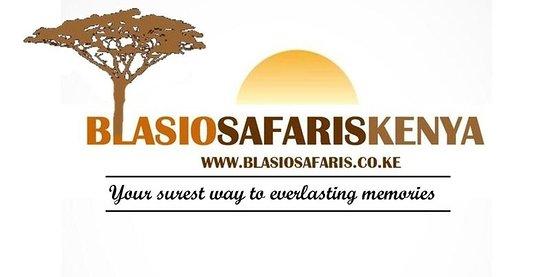 Blasio Safaris