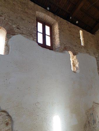 Chiesa dell'Annunziatella