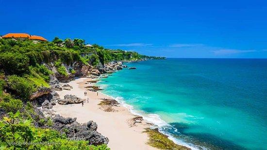 Good Bali Trekking Tour
