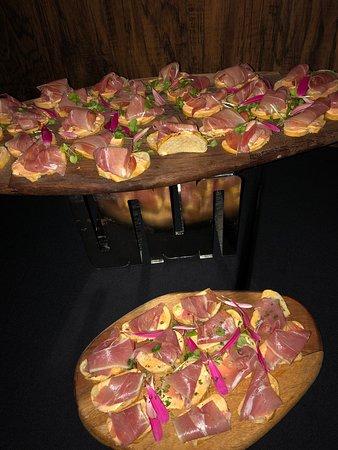 The Moran CITYCENTRE: Hotel Sorella-Mona Lisa Lounge! 50th Birthday Celebration 2/2019