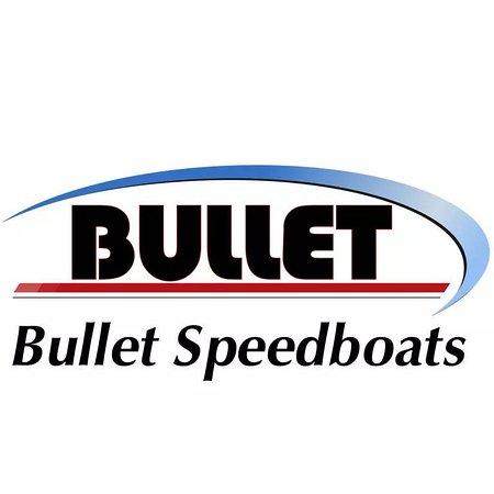 Bullet Speedboats