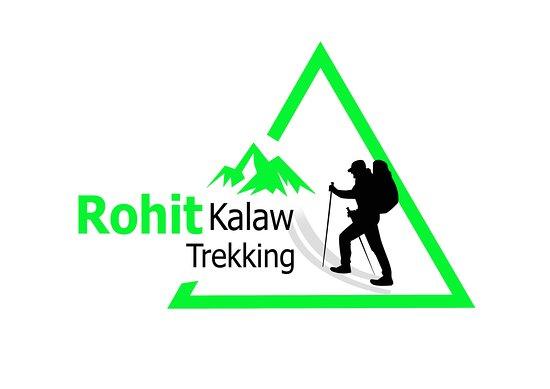 Rohit Kalaw Trekking