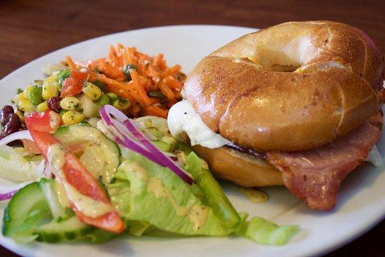 ILIA CAFE, Mullingar - Menu, Prices & Restaurant Reviews