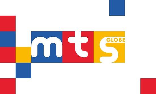 MTS Globe
