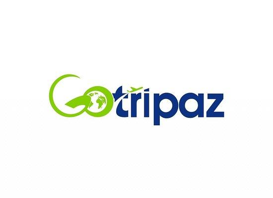 Gotripaz