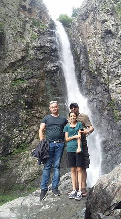 GM Tours Travel in Georgia: ,