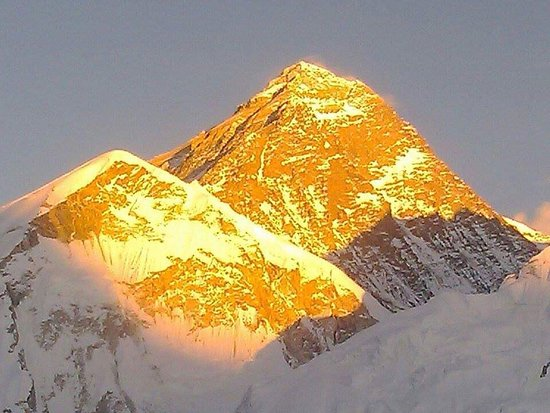 Nepal Travel Team