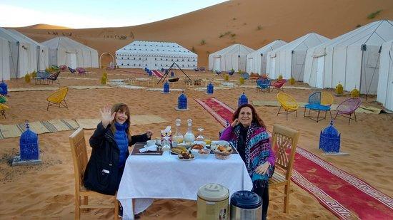 Wanderlust Morocco Tours: wanderlust morocco gallery