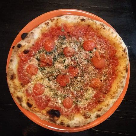 Pizzeria Ferrari
