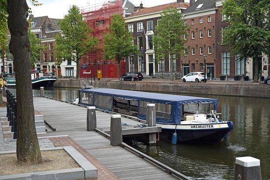 Schiedam, เนเธอร์แลนด์: getlstd_property_photo
