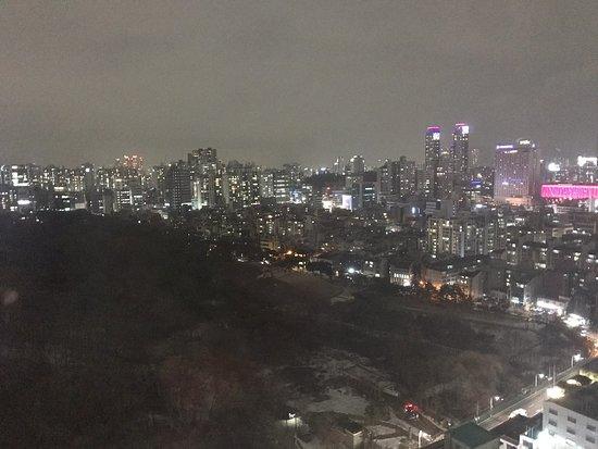 L7 Gangnam