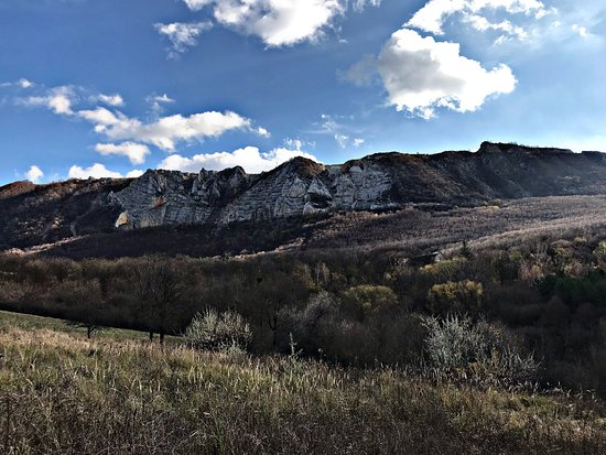 Noszvaj, Węgry: #hiking #survival #nature #extreme