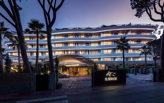 Alabriga Hotel   Home Suites 5  GL - UPDATED Prices 9ebc228b6a