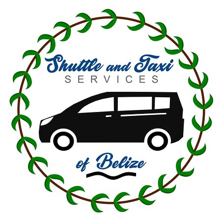Shuttle & Taxi Services of Belize